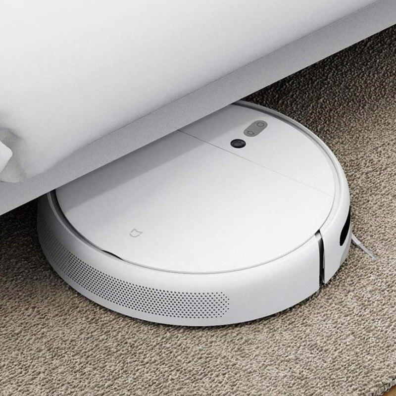 Робот-пылесос Mi Mijia 1C Sweeping Vacuum Cleaner