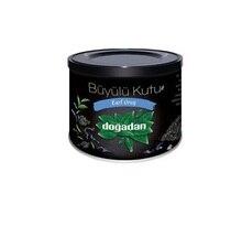Boîte Buyulu-thé gris Earl, 80 g