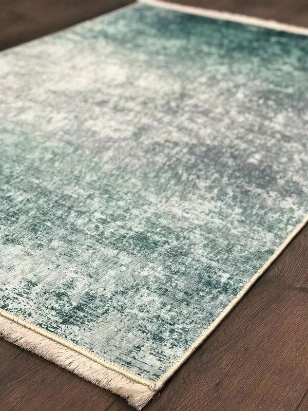 ALLMODE MVH.327 سجادة مطبوعة رقمية قابلة للغسل