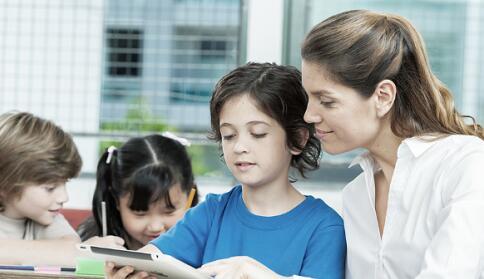 学而思英语怎么样?课后分享下课程利弊