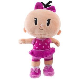 Yeni Bebee 20 cm Süper Soft Velboa Toys kawaii игрушки animal crossing мягкие игрушки sanrio toys