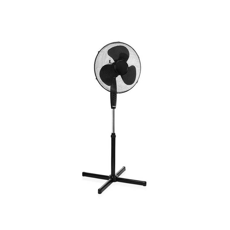 Ventilador de Pie Tristar VE-5894 45W Negro