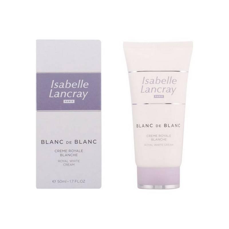 Crema Despigmentante Blanc Isabelle Lancray