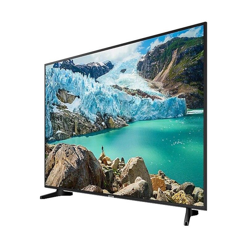 TV SAMSUNG UE50RU7022 LED 50