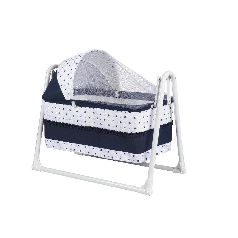 Корзина для детской кроватки, Детские подвесные кроватки, корзина для сна, Детский Комплект постельного белья, детская кроватка, бамперы дл...