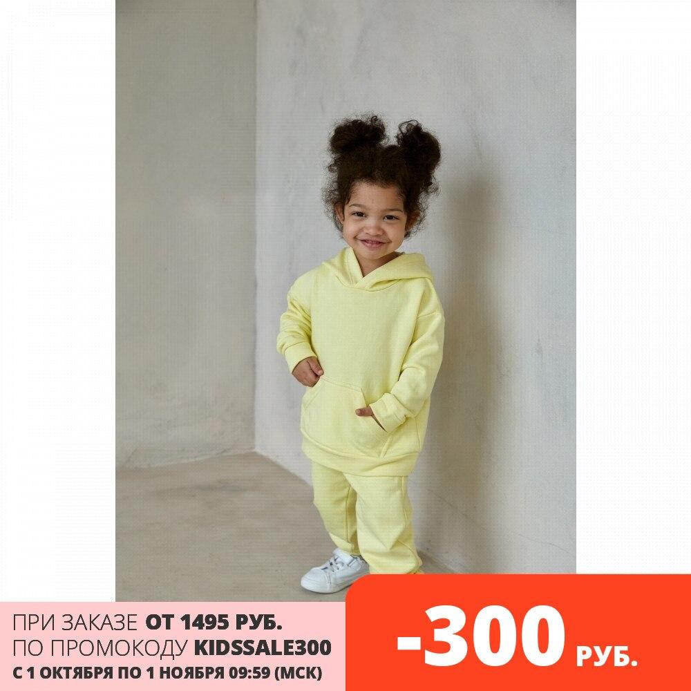 Летний детский модный из хлопка, худи детские, свитшот детский, классический детский, костюм yansoo | Мать и ребенок | АлиЭкспресс