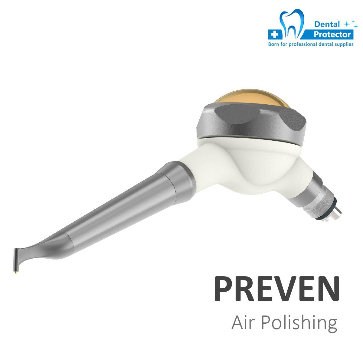 الأسنان نظام تلميع الهواء الأسنان حساب التفاضل والتكامل مزيل الأسنان آلة تلميع الرملي الرملي متوافق مع KAVO و M4