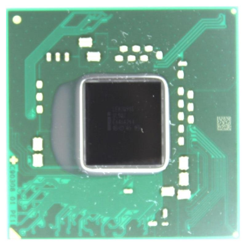 North Bridge Intel le82pm965 sla5u