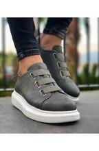 Chekich CH251 BT Chaussures Pour Hommes