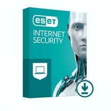 Eset Internet Security Key 1/3 Years Global Activation USB Type C Cable Fast Charging Mobile Profess