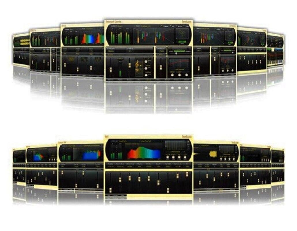 pacchetto-totale-lexicon-pcm-vst-x86-x64-windows