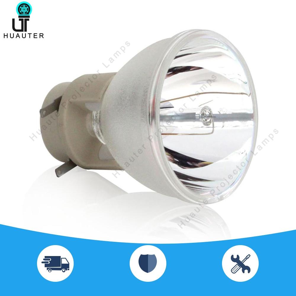 ¡MC! JL111.001 lámpara de repuesto P-VIP 240W E20.9 bulbo del proyector para Acer U5220/U5320W/R215/PU-X15/R225 /PU-W15/R245E/PU-815K