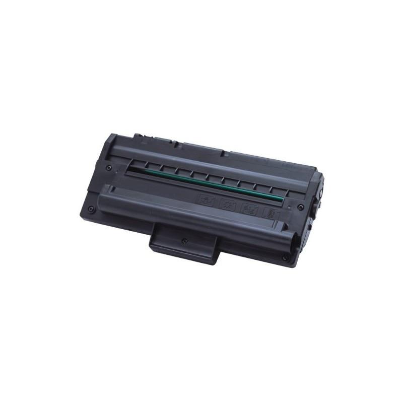 SAMSUNG ML-1710 черный ML1410 ML1500 ML1510 ML1520 ML1520P ML1710 ML1710P ML1740 ML1750 ML1755 SCX4016 SCX4100 SCX4116 SCX4216