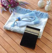 Подарочные наборы Hajj Umrah подарочные наборы Nawlid книга-муслимиламический подарок Gift gift muslim sisijad salat muslim hadiat iislamia