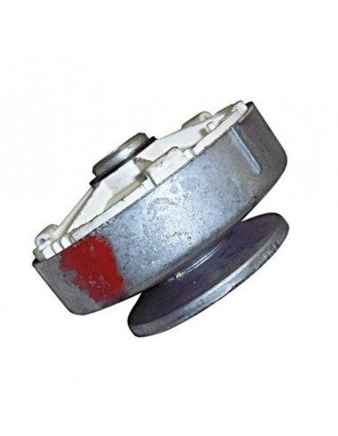 Polea motor lavadora Candy CENTRIFUGA CS641 92993880