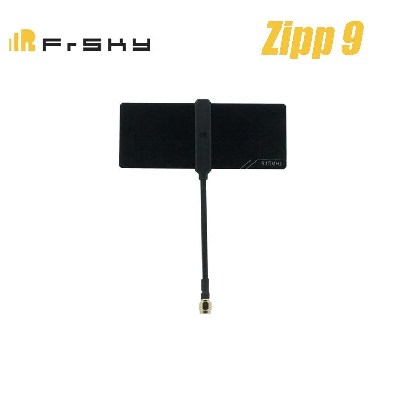 FrSky Zipp 9 هوائي موكسون عالي الأداء, 915 ميجا هرتز/868 ميجا هرتز