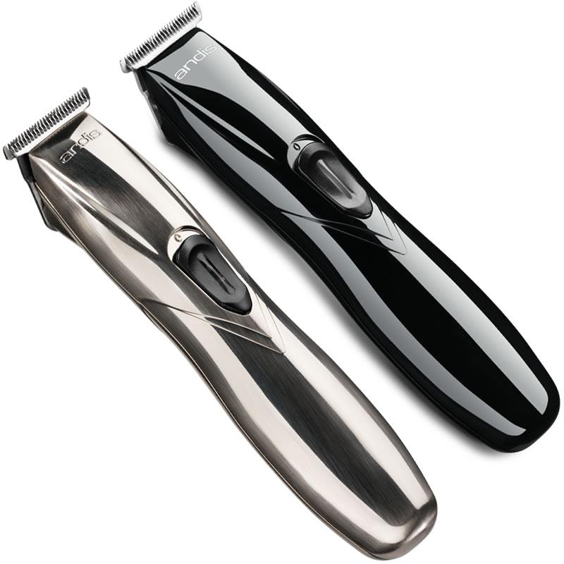 Andis Slimlline Pro Li D8 Electric Shaver Rechargeable Electric Beard Trimmer Shaving Machine for Men Beard Razor enlarge