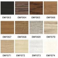 20x300cm bedroom self adhesive non slip wall mural floor sticker wood wallpaper office renovation