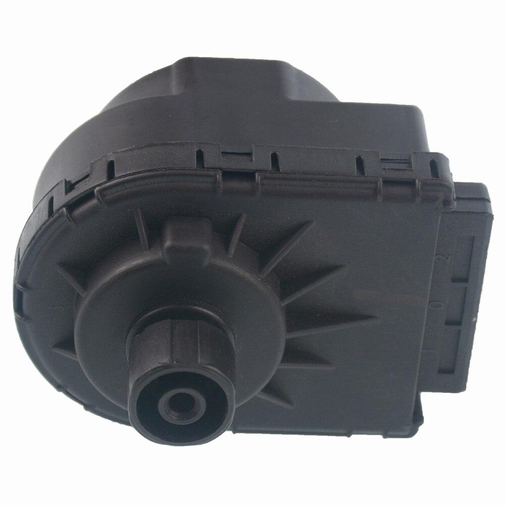 Boiler Valve Motor Replacement For Boiler 3 Way Valve Motor Replacement For Ariston Microgenus, Ecogenus, Microcombi Uno 997147