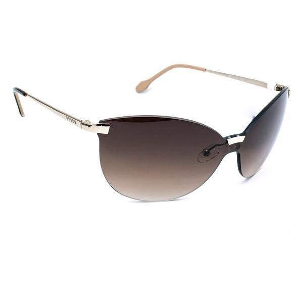 De gafas de sol Gianfranco Ferre GFF1109-002 (Ø 134mm)