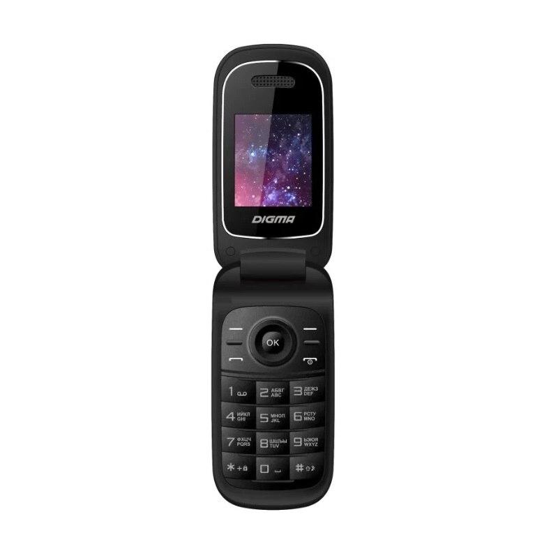 Telefone para digma linx a205 2g sim duplo