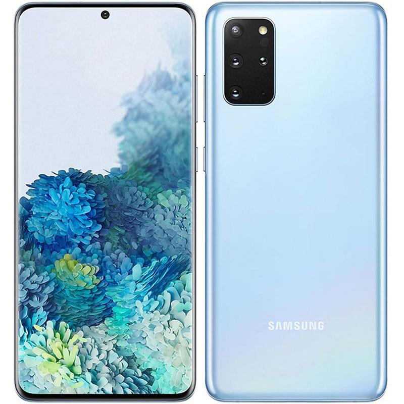 Samsung Galaxy S20+ Plus G986U 6.7