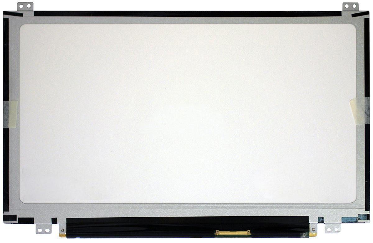 Матрица (экран) для ноутбука Toshiba SATELLITE NB15 серии