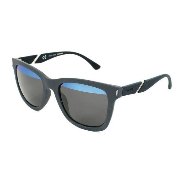 Gafas de sol de policía para SPL-352-92EH