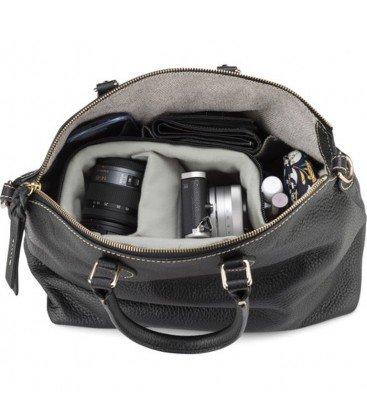 Tenba byob 7 camera insert-cinzento