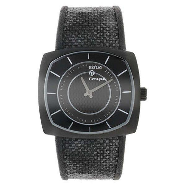 Reloj Mujer Replay RW1401DH