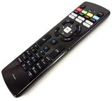 Télécommande Haier htr-u07h double face LCD TV, le48m7000cf